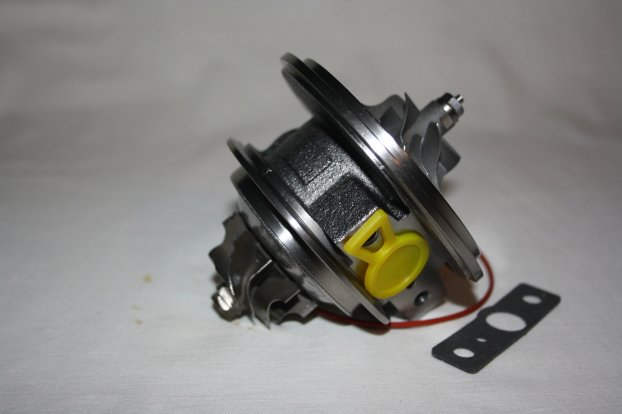 Miez turbo 1.8 Ford 66 kw